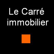 LE CARRÉ IMMOBILIER