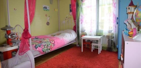 MAISON 4 pièces à CHATOU de 92,53 m²