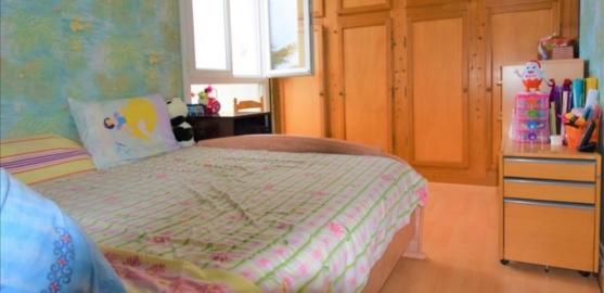 APPARTEMENT 3 pièces à CHATOU de 59,19 m²