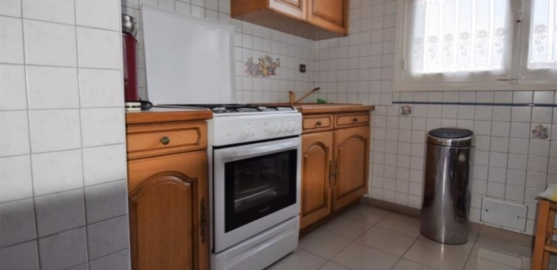 APPARTEMENT 3 pièces à CHATOU de 60,87 m²