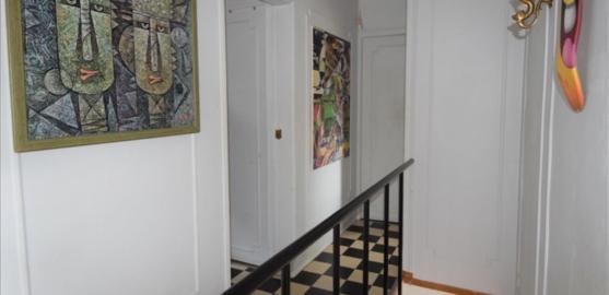 MAISON 6 pièces à CHATOU de 96 m²