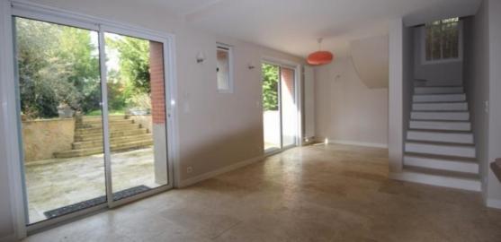 MAISON 5 pièces à CHATOU de 146,4 m²
