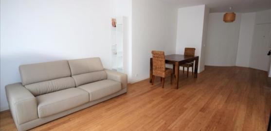 APPARTEMENT 3 pièces à CHATOU de 73,06 m²