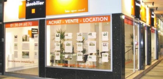 MAISON 6 pièces à MONTESSON de 147,49 m²
