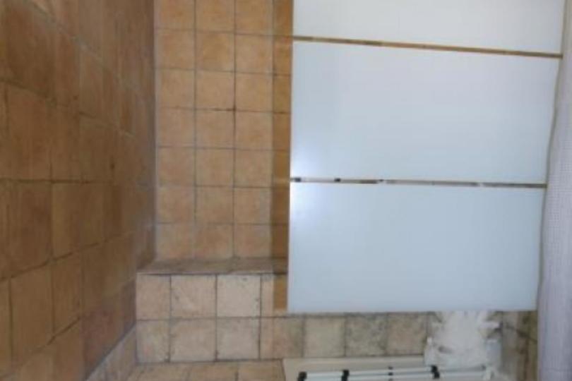 APPARTEMENT 4 pièces à CHATOU de 100 m²