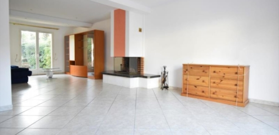 MAISON 6 pièces à CHATOU de 160 m²