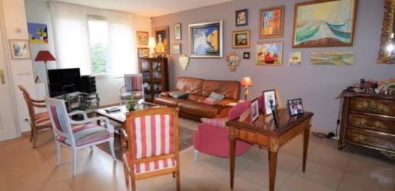 MAISON 7 pièces à MONTESSON de 155 m²