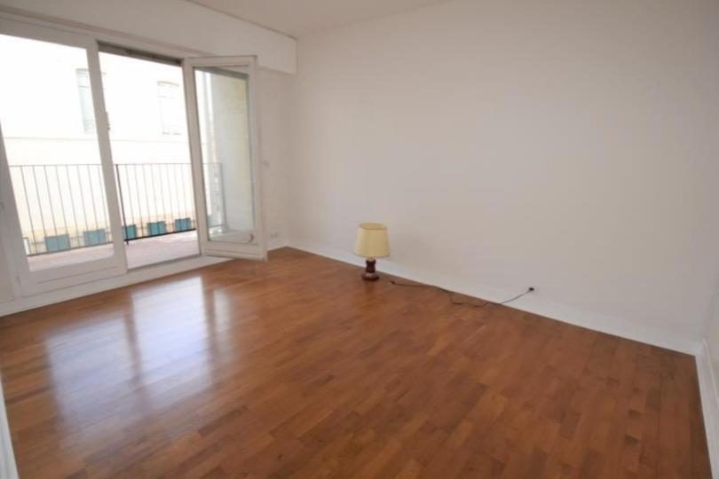 APPARTEMENT 5 pièces à CHATOU de 111,22 m²