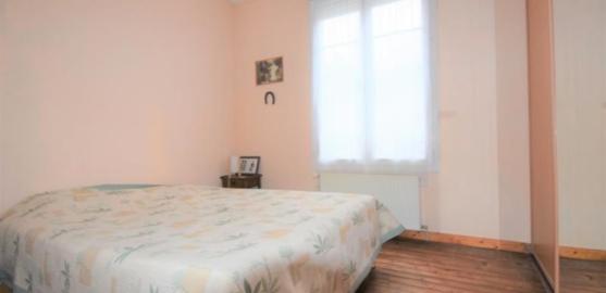 MAISON 5 pièces à LE PECQ de 123,66 m²