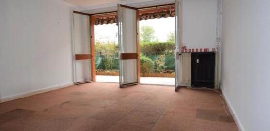 APPARTEMENT 3 pièces à CHATOU de 70,48 m²
