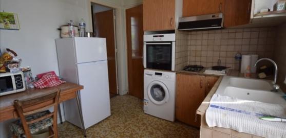 MAISON 6 pièces à LE VESINET de 114 m²
