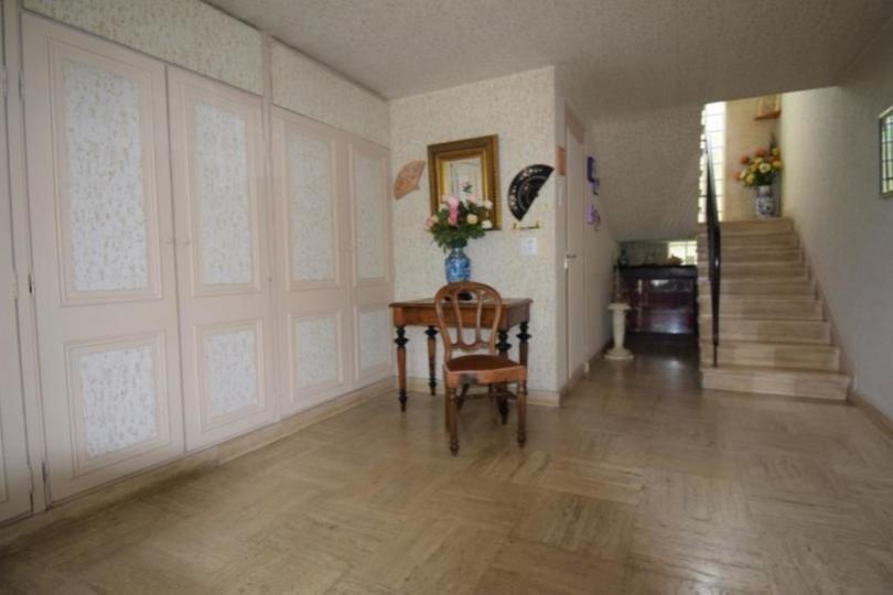 MAISON 7 pièces à CHATOU de 156,4 m²